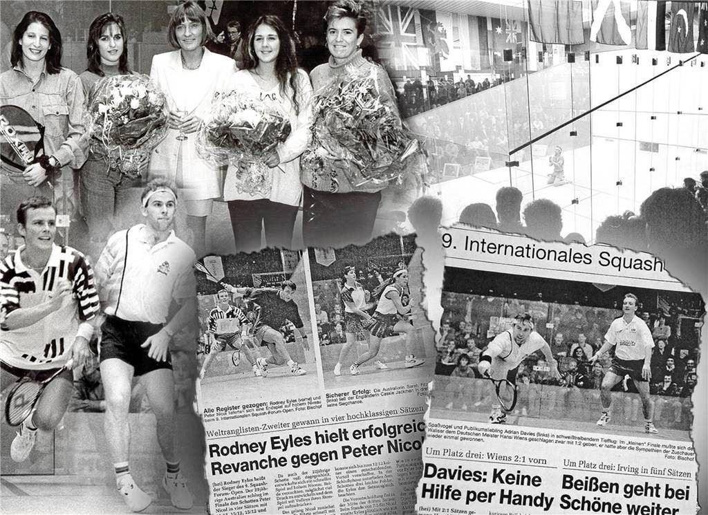Sport In Castrop Rauxel Eine Zeitreise Und Aktuelle Fakten